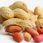 Kikiriki i zdravlje, kalorije, kao lek za potenciju