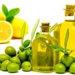 Maslinovo ulje i limun za lice, kosu, bubrege i detoksikaciju jetre