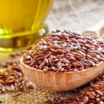Čaj od lanenog semena kao lek i za bolju probavu – iskustva