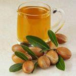 Arganovo ulje za lice upotreba za bore, ožiljke, bubuljice, iskustva
