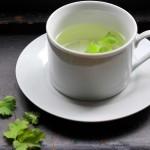 Pesak i kamen u bešici lečenje, čaj kao prirodni lek