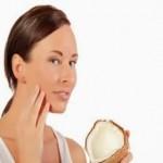 Kokosovo ulje za akne i bubuljice