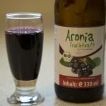 Prirodni lekovi za anemiju : Kakao, aronija, sok od cvekle, med i kopriva