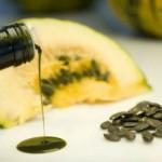 Najbolji prirodni lek za prostatu : ulje bundeve, vitamini…