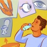 Dijabets simptomi, lečenje, prirodni lek, čajevi
