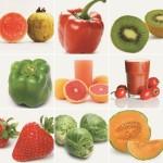 Vitamin C za zdravlje kosu i kožu – Hrana bogata vitaminom C