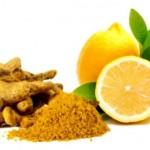 Kurkuma kao lek : Sa maslinovim uljem, limunom, đumbirom, medom…