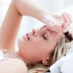 Nizak krvni pritisak simptomi – Kako podići pritisak