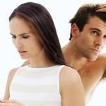 Opadanje kose kod žena, dece i muškaraca uzroci i lečenje
