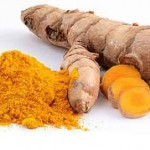 Prirodni lekovi za holesterol: Čaj, celer, karanfilić, cimet, jabukovo sirće