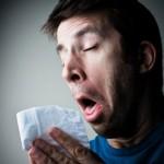 Prirodni lekovi protiv prehlade i gripa