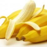 Za šta su dobre banane ? navodimo 8 od 100…