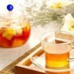 Čaj za celulit od koprive, maslačka, kukuruzne svile…
