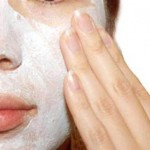 Jogurt za lice i kožu: Maske koje sami možete napraviti