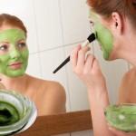 Zeleni čaj za lice : Maske koje će vas oduševiti