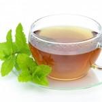 Čaj od nane priprema za želudac, decu, bebe, trudnice, lice i kosu