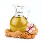 Bademovo ulje za lice, kožu, bore, strije, trepavice, nokte…