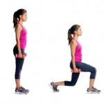 Kako povećati zadnjicu vežbama i ishranom