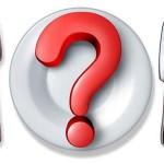 Intolerancija na hranu simptomi i test
