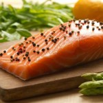 Šta su omega-3 masne kiseline i zašto su važne za naše zdravlje