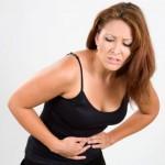 Opstipacija: Zatvor lečite pravilnom ishranom