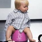 Proliv kod dece i beba uzrok, lečenje, ishrana