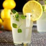 EVO ŠTA SE MOŽE DOGODITI: Topla voda sa limunom vam može promeniti život
