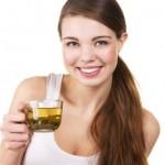 Zeleni čaj priprema, lekovito dejstvo, kofein, upotreba za mršavljenje