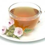 Čaj od belog sleza priprema i upotreba protiv kašlja…