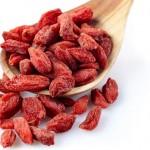 Goji bobice i zdravlje, upotreba, konzumacija, sok – Godzi biljka uzgoj