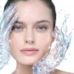 Hijaluronska kiselina za kožu, lice i zglobove – kreme i hrana bogata hijaluronom
