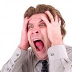 Kako smanjiti povišen hormon stresa kortizol