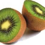 Voće kivi za bolje zdravlje, kalorije, recepti za sok, slatko i liker od kivija