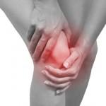 Bol u kolenu mogući uzroci i prirodno lečenje