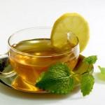 Čaj od matičnjaka lekovitost, priprema, dnevna doza