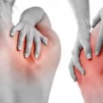 Reuma: recept protiv bola, prevencija pogoršanja, ishrana