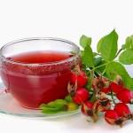 Čaj od šipka priprema, upotreba za zdravlje, bebe, decu i u trudnoći