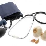 Kako smanjiti krvni pritisak – 15 prirodnih načina – primenite 3 i rešite problem