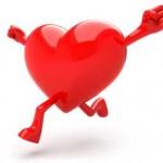 29 saveta za zdravo srce
