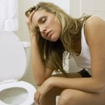 Stomačni virus simptomi i lečenje – ishrana