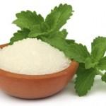 Stevija biljka slađa od šećera – upotreba, čaj, recept