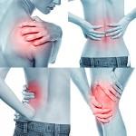 Zašto bole zglobovi?