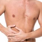 Bolovi u stomaku sa desne strane mogući uzroci
