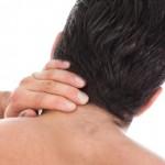 Glavobolja (bol) u potiljku mogući uzroci