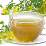 Čaj od kantariona kao lek za depresiju, želudac, kandidu…