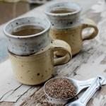 Čaj od kima i začin kim kao lek za mnoge bolesti
