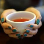 Uvin čaj – lekovito dejstvo, priprema i doziranje – upotreba u trudnoći