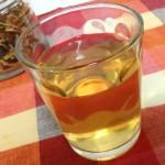 Čaj od čička kao lek upotreba i priprema