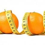 Citrus dijeta za brzo mršavljenje, jelovnik, iskustva i rezultati