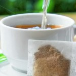 Čaj od divljeg origana kao lek , priprema za kandidu, urinarne infekcije, bubrege…